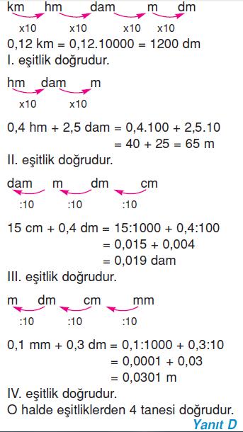 6.sinif-uzunluklari-olcme-12