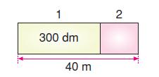 6.sinif-uzunluklari-olcme-16