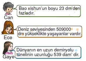 6.sinif-uzunluklari-olcme-20