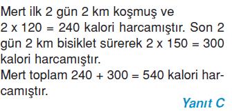 6.sinif-uzunluklari-olcme-26