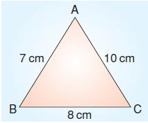6.sinif-uzunluklari-olcme-28