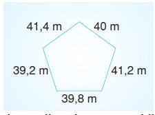 6.sinif-uzunluklari-olcme-30