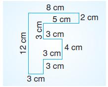 6.sinif-uzunluklari-olcme-32