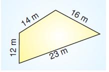 6.sinif-uzunluklari-olcme-34
