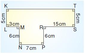 6.sinif-uzunluklari-olcme-36