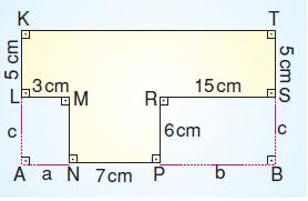6.sinif-uzunluklari-olcme-38