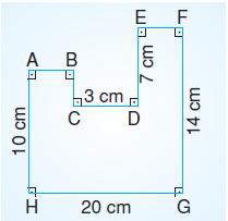6.sinif-uzunluklari-olcme-39