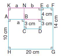 6.sinif-uzunluklari-olcme-40