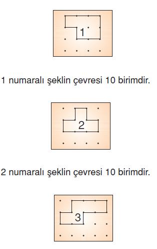 6.sinif-uzunluklari-olcme-44
