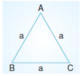 6.sinif-uzunluklari-olcme-45