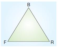 6.sinif-uzunluklari-olcme-48