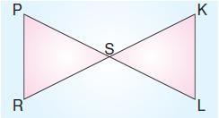 6.sinif-uzunluklari-olcme-50
