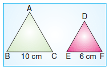 6.sinif-uzunluklari-olcme-52