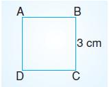 6.sinif-uzunluklari-olcme-55