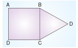 6.sinif-uzunluklari-olcme-62