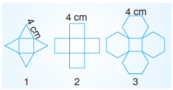 6.sinif-uzunluklari-olcme-64