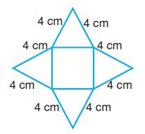 6.sinif-uzunluklari-olcme-66