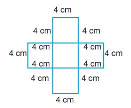 6.sinif-uzunluklari-olcme-67