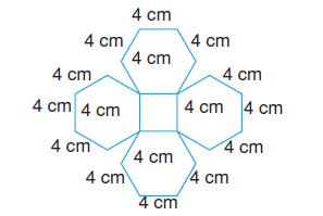 6.sinif-uzunluklari-olcme-68