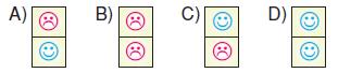 6.sinif-uzunluklari-olcme-73