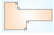 6.sinif-uzunluklari-olcme-77