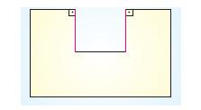6.sinif-uzunluklari-olcme-78