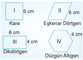 6.sinif-uzunluklari-olcme-79