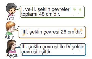 6.sinif-uzunluklari-olcme-80