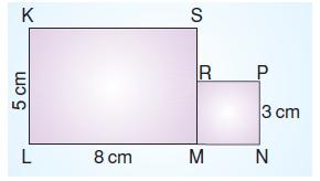 6.sinif-uzunluklari-olcme-82