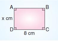 6.sinif-uzunluklari-olcme-87