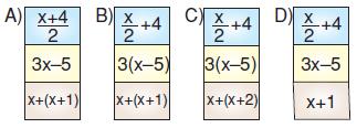 6.sinif-uzunluklari-olcme-93