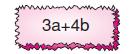 6.sinif-uzunluklari-olcme-97