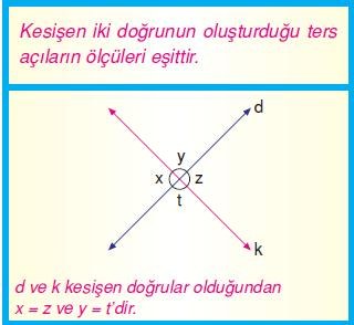 7.sinif-acilari-olcme-1