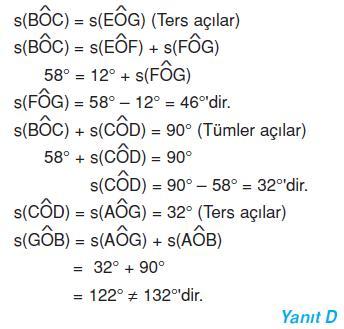 7.sinif-acilari-olcme-11