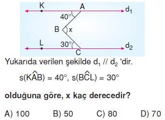 7.sinif-acilari-olcme-13