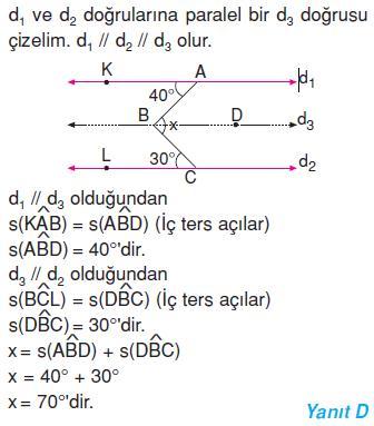 7.sinif-acilari-olcme-14