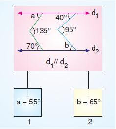 7.sinif-acilari-olcme-16