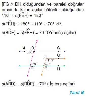 7.sinif-acilari-olcme-17