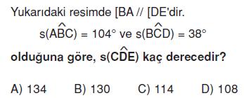 7.sinif-acilari-olcme-19