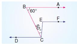 7.sinif-acilari-olcme-23