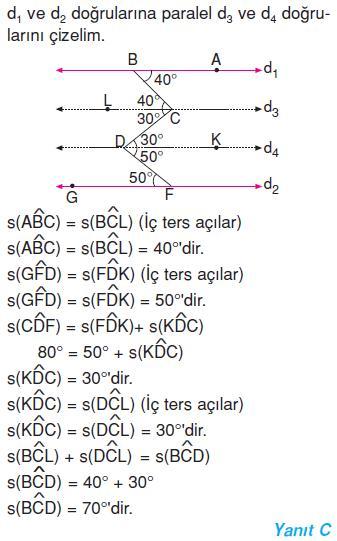 7.sinif-acilari-olcme-24