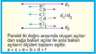 7.sinif-acilari-olcme-25