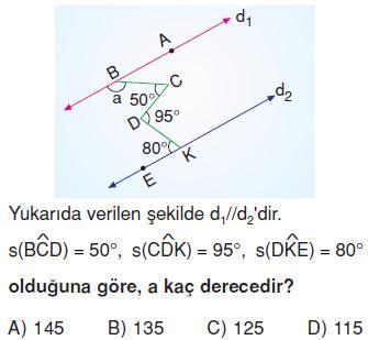 7.sinif-acilari-olcme-26