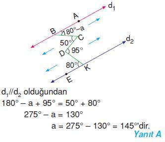 7.sinif-acilari-olcme-27