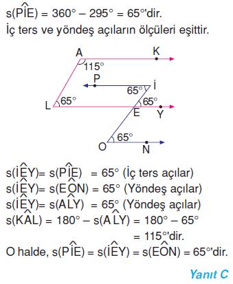 7.sinif-acilari-olcme-30