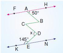 7.sinif-acilari-olcme-32