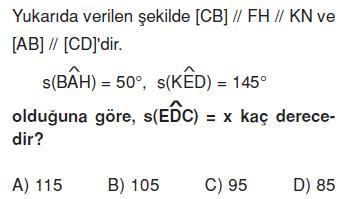 7.sinif-acilari-olcme-33
