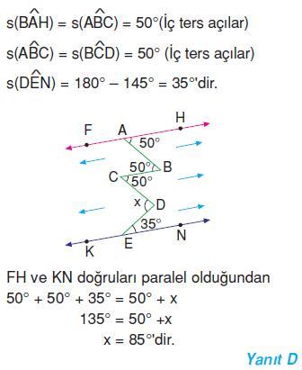 7.sinif-acilari-olcme-34