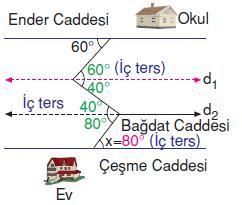 7.sinif-acilari-olcme-37