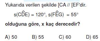 7.sinif-acilari-olcme-39